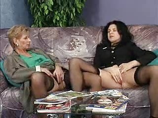 German women orgasm 2 german women fingering