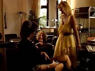 The lasalle sex scandal - Favorite piss scenes - linda lancaster aka linda lasall