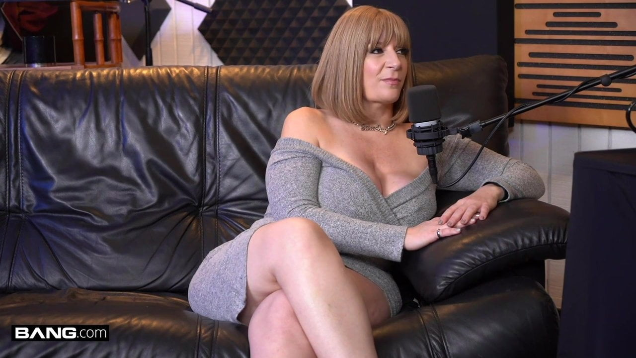 Bang Surprise Podcast 1 with Sara Jay, HD Porn 0f: xHamster ...
