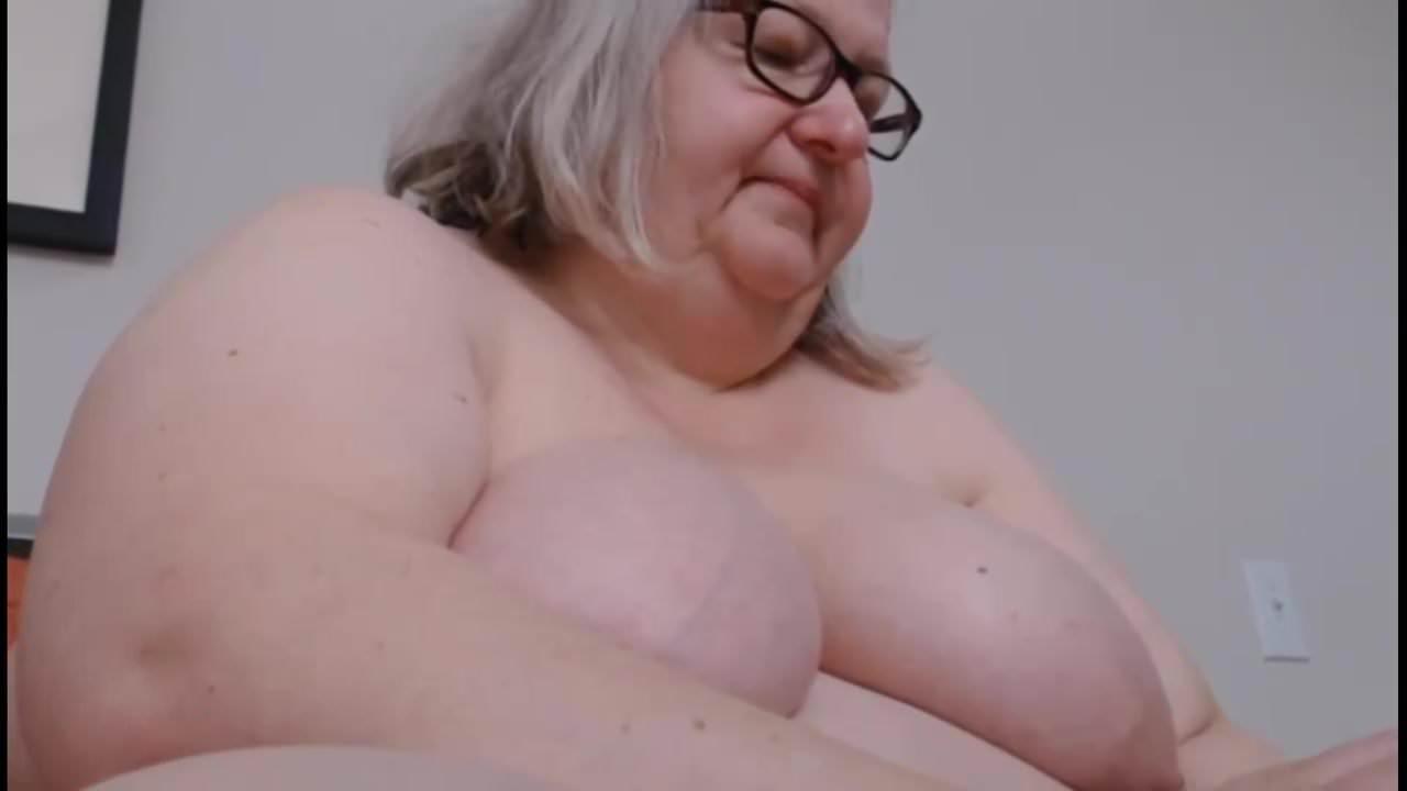 Aussie Browser Porn aussie sweet granny
