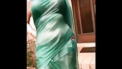 aarti aur mere tiktok videos.. ramzan se phele banaye the..