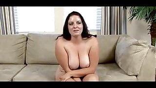 kimber topless talk