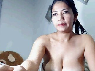 Do they make sexual strapless shelf bra Girl with super huge tits and strapless bra