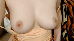 Breasts just breasts 3
