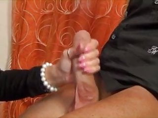 Ugly getting fucked Ugly but horny italian mature get fucked