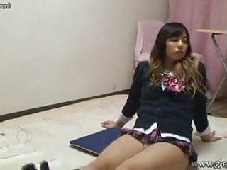 Fetish japanesse Japanesse girls sexy