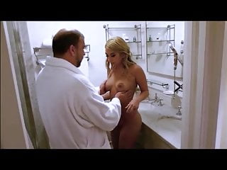 Free video clips boys fucking Clip from bad boy of hollywood with sexy kat dior