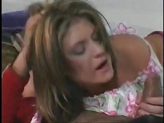 Hot twink bareback anal - Hot bitch getting fucked bareback