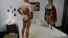 Classic 1976 - ein guter hahn wird selten fett part 3