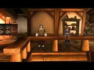 Worldof warcraft xxx - Warcraft - never go afk