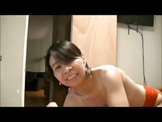 Tiny asain ass Asain cum slut gina jones