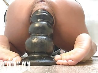 Biggest Pussy Videos