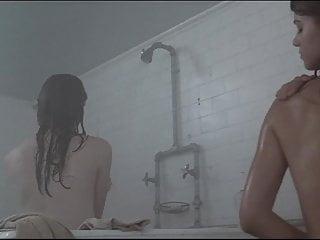 Amber heard nude mobile Amber heard, laura-leigh, mamie gummer, danielle panabaker..
