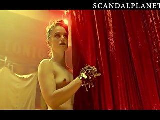 Black nude moms Tori black nude sex scenes compilation - scandalplanet.com