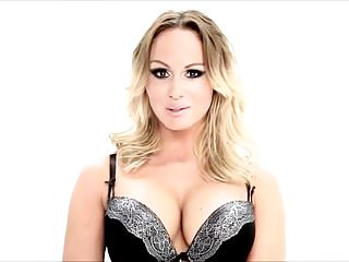 Chanelle hayes blowjob - Chanelle hayes 5