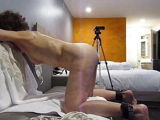 Group sample sex video Short sample for you of my cock sucking granny