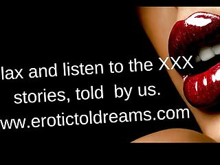 Erotic stories submissive women - Erotic story - a mom too exciting - sample