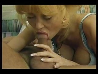 Milf busters Dolly buster - big tits hot milf