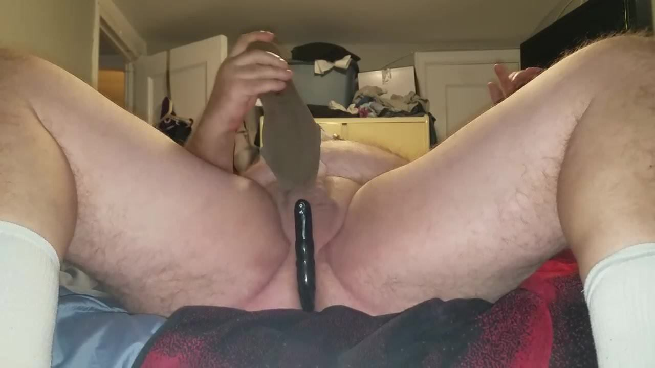 Howto Have Squirting Orgasm