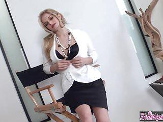 Liz ashley topless sex - Twistys - girl on film - liz ashley