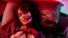 Poonam Pandey LATEST video - Nude masturbation, hot boobs