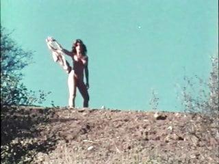 Sex y underwear Y all come 1976