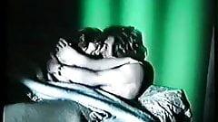Fantasia Sexy (1977) Full Movie