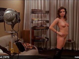 Kriten bell nude - Annie belle fully nude scenes