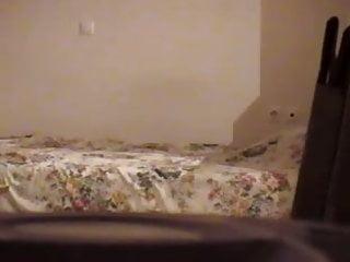 Hidden amateur sex cams Hidden cam sex