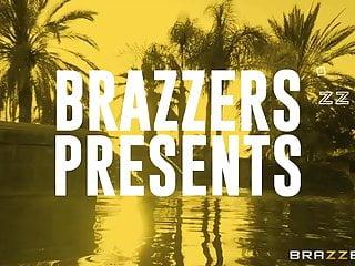 Vintage 3-b silversonic Brazzers house 3 finale - bridgette b, gina valentina, karma