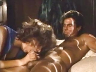 Tom dalay gay - Trinity loren, peter north, tom byron