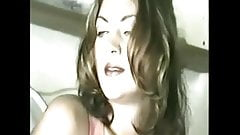 Chelsea Blue и Tina Tyler