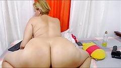 Jenniferloveyou - kamera internetowa 2