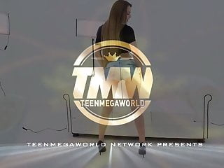 Photo studio miami and sexy Teenmegaworld - beauty4k - sex therapy at photo studio