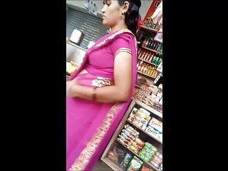 Bigger boobs without surgery naturally Tamil hot young aunty side boobs without bra in busstop