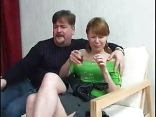 Want to fuck dad Fa she can never resist when daddy wants a fuck