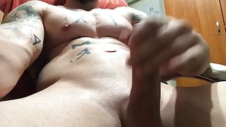 HOT HD VIDEOS OF ME!