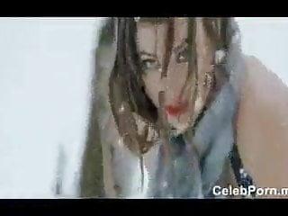 Bollywood celeb porn Celeb porn