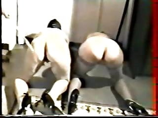 Naked women over 70 - Vintage - hot 70s women - hour of voluntary torture