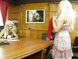Paige slut wife Horny sluts paige and natasha masturbate side by side