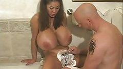 Minka - Bald Like Me (2002)