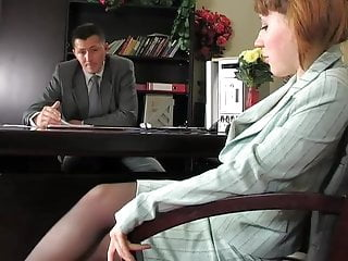 Apply testim penis - Interview when applying for a job