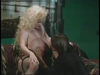 Stories great aunt busty tits Busty mature aunt