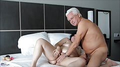 Silver Stallion and Tammy Fuck fun