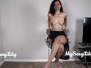 Teen boys sex stories Horny lily telling indian sex stories about how she gets fucked