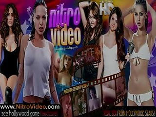 Porn films sophia loren - Porn actress trinity loren and shone taylor