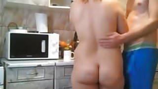 SEXY AMATEUR LADIES