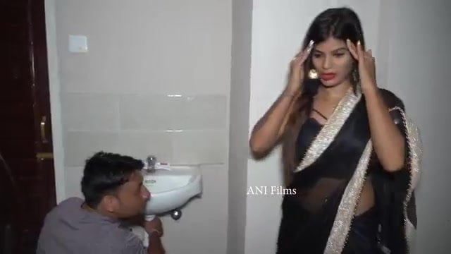 Satin Silk 688: Free Indian Porn Video c3 - xHamster
