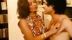 Housewife 1980
