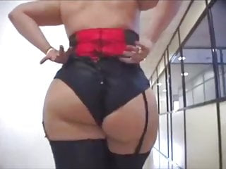 Killer nacho pussy - Nacho vidals ass obsession katty mayol
